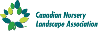Member of the Canadian Nursery Landscape Association